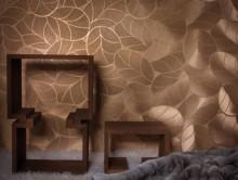 11 | Duvar Kağıdı