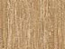 170 D | Duvar Kağıdı