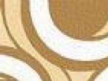 180 C | Duvar Kağıdı