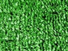 5mm Düz | Çim Halı | Nurteks