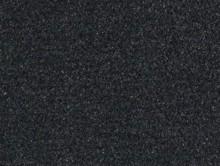 Acadie Black | Kreş-Anaokul