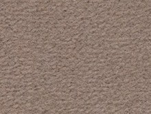 Altitude Acacia | Karo Halı