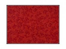 Akasya 5 narçiçeği | Kreş-Anaokul