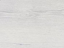 ALASKA MEŞE | Laminat Parke