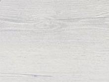 Alaska meşe | Laminat Parke | Aqua Floor