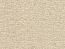 Altitude Edelweiss | Kreş-Anaokul