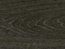 Aregon Meşe | Laminat Parke | Aqua Floor