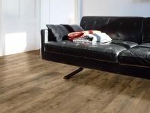 Authentic Style Plus Portobello Meşesi 790 | Laminat Parke
