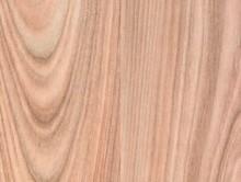 B206 Kehribar Kiraz | Laminat Parke