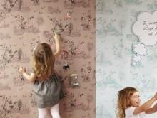 Baby 8 | Duvar Kağıdı