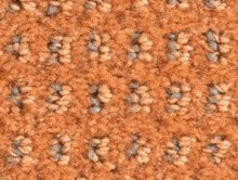 Baccarat  Abricot | Kreş-Anaokul