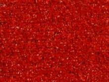 Bahçe Kırmızı | Çim Halı | Associated Carpets