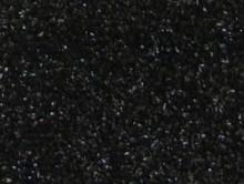 Bahçe Siyah | Çim Halı | Associated Carpets