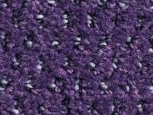 Balmora Purple | Kreş-Anaokul