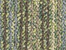 Batik 250 | Kreş-Anaokul