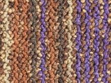 Batik 470 | Karo Halı