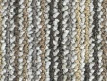 Batik 630 | Kreş-Anaokul