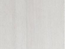 Beyaz Kayın | Laminat Parke