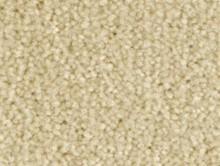 Bolero Roll İvoire | Karo Halı