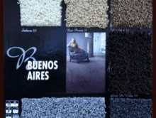 BUENOS | Kreş-Anaokul