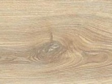 Çamlıca Ladin | Laminat Parke | Aqua Floor