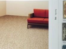 Carpet Tiles Horde | Kreş-Anaokul