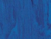 Classic Imperial Blue | Kreş-Anaokul