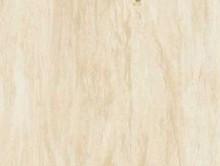 Classic Imperial Ivory | Kreş-Anaokul