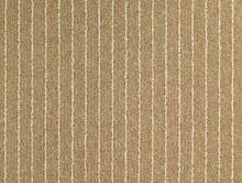 Colisee Sand | Kreş-Anaokul