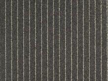 Colisee Teck | Kreş-Anaokul