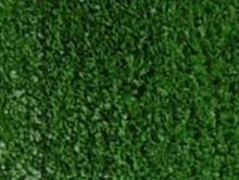Dekoratif Çim | Çim Halı | Associated Carpets