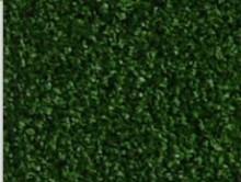 Deluxe Kıvırcık Çim | Çim Halı | Associated Carpets