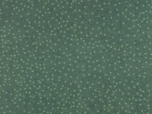 Design Concept Constellation Pegase | Karo Halı