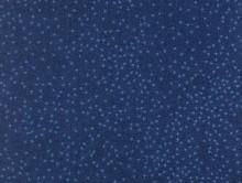 Design Concept Constellation Venüs | Kreş-Anaokul