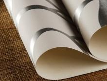 Duvar Kağıdı | Kreş-Anaokul