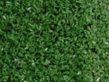 Ekonomik Çim Yeşil | Çim Halı | Associated Carpets