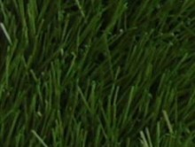 Elegant Çim | Çim Halı | Associated Carpets