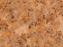 Form Sable-d'or | Pvc Yer Döşemesi | Homojen