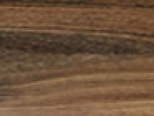 Göle Ceviz Saray | Laminat Parke | Vario