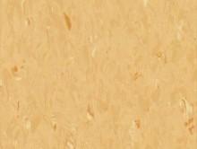Granit 107 | Pvc Yer Döşemesi | Homojen