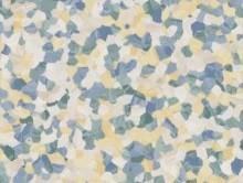 Granit 114 | Pvc Yer Döşemesi | Homojen