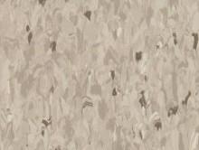 Granit 118 | Pvc Yer Döşemesi | Homojen