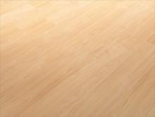 ID Premier Wood 2879 | Pvc Yer Döşemesi | Heterojen