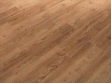 ID Premier Wood 2889 | Pvc Yer Döşemesi | Heterojen