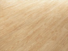 ID Premier Wood 2893 | Pvc Yer Döşemesi | Heterojen