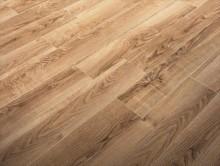 ID Premier Wood 2906 | Pvc Yer Döşemesi | Heterojen