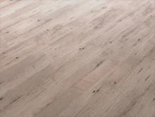 ID Premier Wood 2914 | Pvc Yer Döşemesi | Heterojen