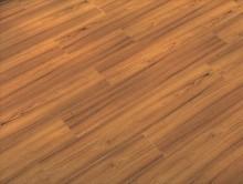 ID Premier Wood 2921 | Pvc Yer Döşemesi | Heterojen