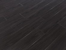 ID Premier Wood 2922 | Pvc Yer Döşemesi | Heterojen