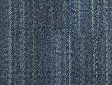 İnfini Design Tweed Sonic Comfort 160 | Karo Halı